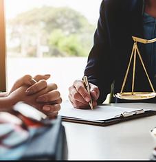 Embracing time - Legal advisor.png