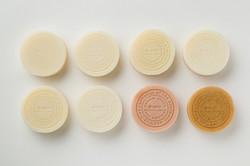 スキンケアソープ Skin Care Soap