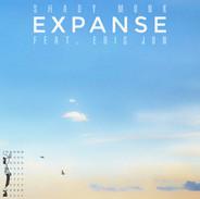 Expanse (Cover).jpg