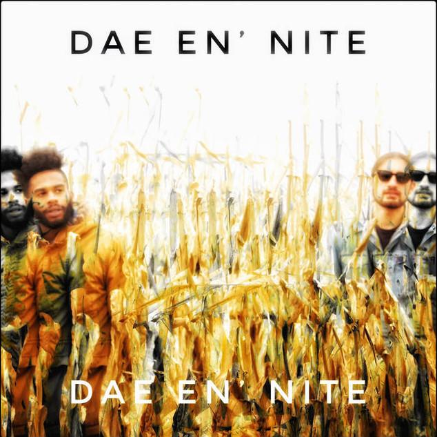 Dae En' Nite (Cover).jpg