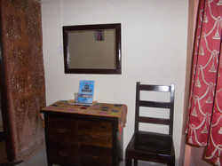 Single Room In Building