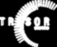 tresor_baden_logo.png