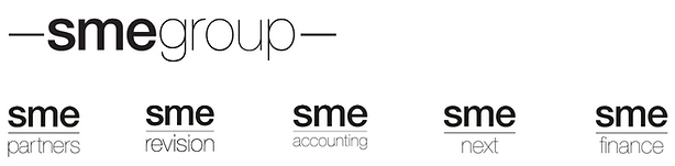 sme_group.png