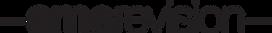 SMEG-Logo-sme-revision-Long.png