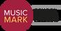 Music Mark Member Logo.png