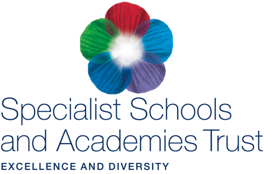 Specialist School Award