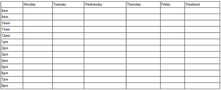 Exam Timetable.PNG