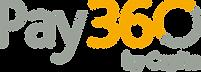 Capita Pay360 logo
