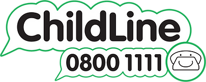 Childline Orig Logo
