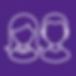 Sims Parent App logo