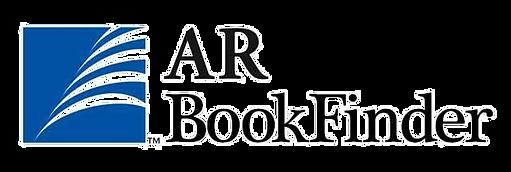 ARBookFinder_edited.png