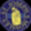 St Josephs Logo.png