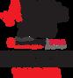 EA MISS Winner 2016 Logo