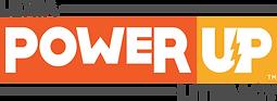 Lexia PowerUp logo