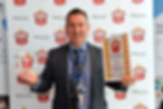 StDamians_MEN_schools_award_2.jpg