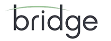 Bridge GM Logo