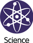 Science Colleges Logo