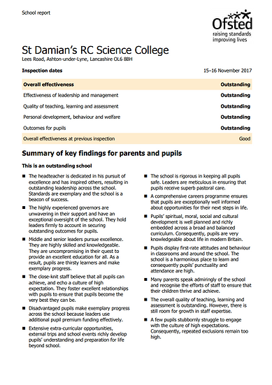 Ofsted_Preview.PNG