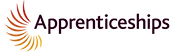 Apprenticeships_logo_edited.png