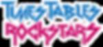 Rockstar Maths Logo