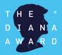 Diana Award Logo