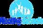 National Healthy Schools Logo.png