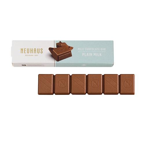 Neuhaus Chocolate Bar