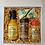 Thumbnail: Aloha BBQ Gift Box | Taste of Aloha