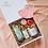 Thumbnail: Bride Tribe | Bridesmaid Proposal Box
