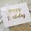 Thumbnail: Large Gift Box [5-6 Items]