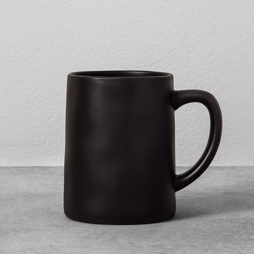 Stoneware Mug - Hearth & Hand™ with Magnolia 14oz