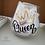 Thumbnail: Queen Stemless Wine Glass