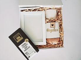 Agape-Designs-Hawaii-Bella-Client-Gift-B