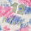 Thumbnail: Girls Birthday Tie Dye Shirt