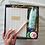 Thumbnail: Bride-to-be Gift Box | Bridesmaid Proposal Box
