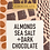 Thumbnail: Endangered Species Speciality Chocolate