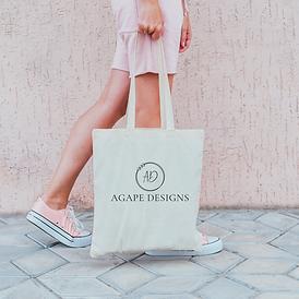 agape-designs-hawaii-tote-bag-stock-phot