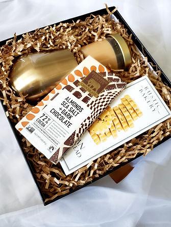Agape-Designs-Hawaii-Fall-Gift-Box-rusti