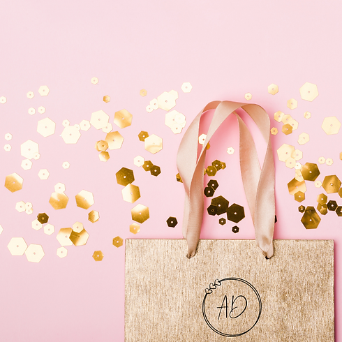 agape-designs-hawaii-shopping-bag-stock-