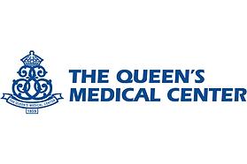 the-queens-medical-center-logo-vector.pn