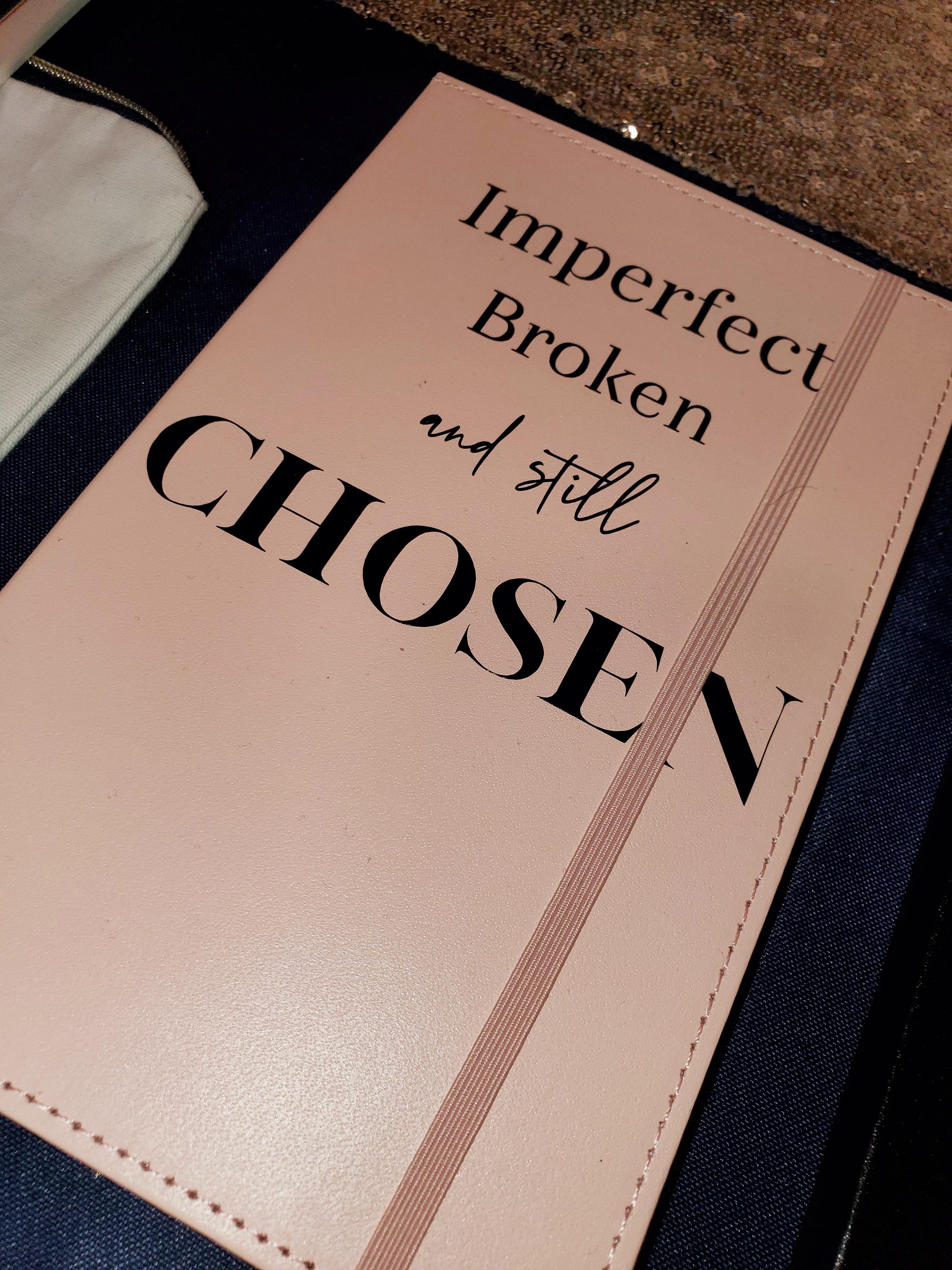 anastacia-anisa-imperfect-broken-still-c