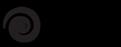 Ho'ola Logo copy.png