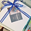 Thumbnail: Godparent Proposal Gift Box | Agape Luxe