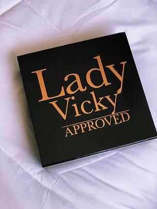 Agape-Designs-Hawaii-LadyVickyApproved-B