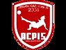logo%20acp15_edited.png