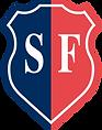 logo stade français.png