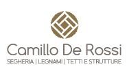Camillo De Rossi