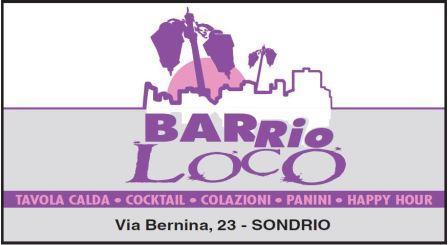 Barrio Loco