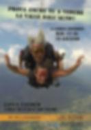 Caiolo Skydive 2016