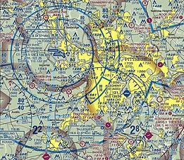 cartin a aeronautica.jpg